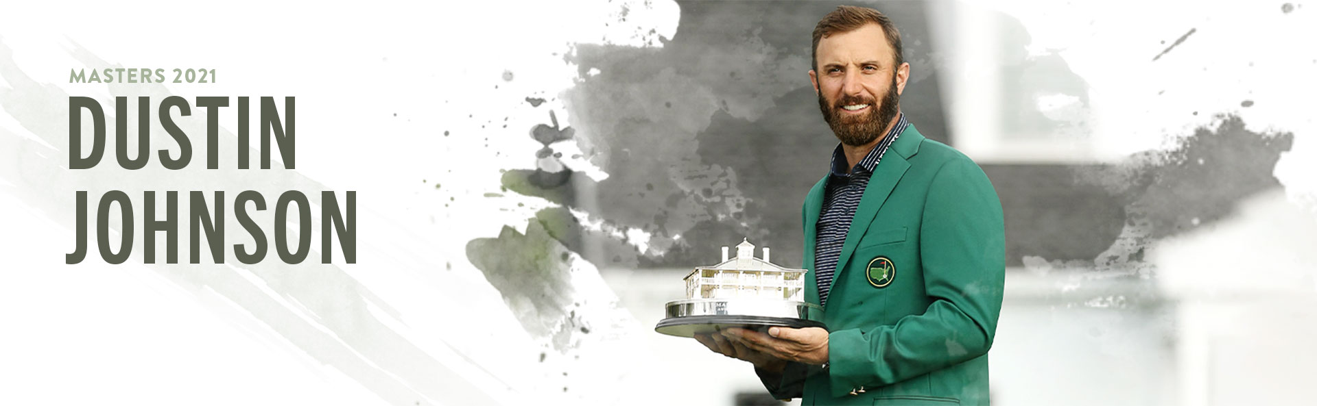 2021-us-masters-dustin-johnson