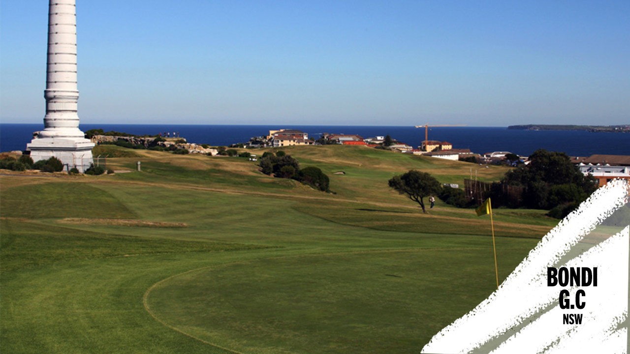 THE BEST GOLF COURSES TO PLAY IN WINTER - GolfBox