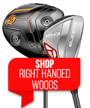 cobra-rh-woods.png
