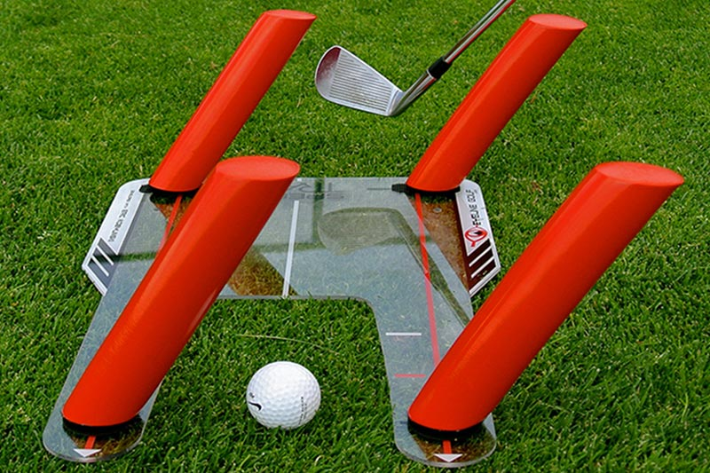 The Golf Training Aids Guide 2018 - GolfBox