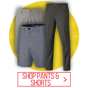 Shop Men's Pants and Shorts