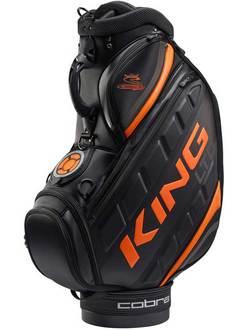 Cobra King Golf Bags Golfbox