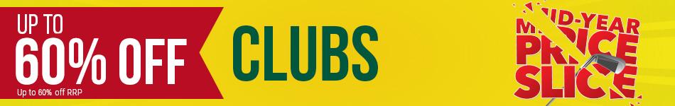 myps-clubs-2018-05-31.jpg