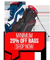 myps-lp-bags.png