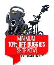myps-lp-buggies-1.png