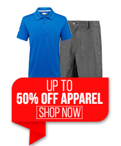 myps-lp-juniorapparel.png