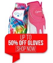 myps-lp-ladiesgloves-s.png