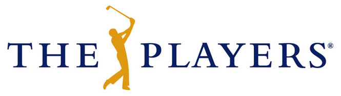 players championship logo