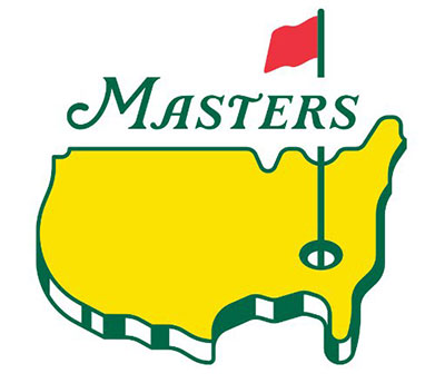 Masters 2018
