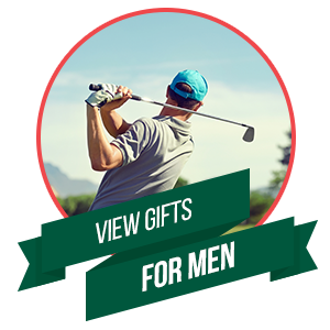 View Gift for Men