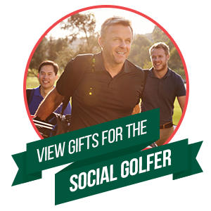 View Gift for the Social Golfer