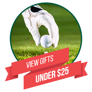 View Gifts Under $25