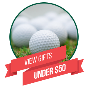 View Gifts Under $50