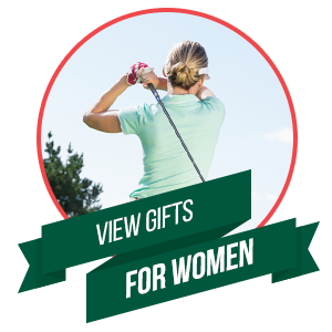 View Gift for Women